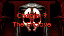 KOTOR2 Chapter9