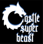 Castlesuperbeast