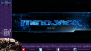 MindJack Setup