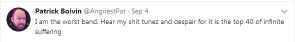 Pat Twitter Sep-04-2018