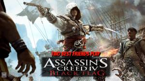 Assassin'sCreedIV