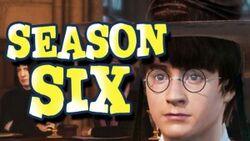 Season Six