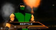 Reptilewwe13