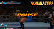 Rustlmania 2 Ted DiBiase's Ass