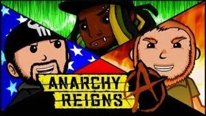 Anarchyreigns