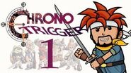Chrono Trigger Thumbnail