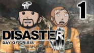 Disaster DoC Thumb