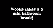 Metroid Fusion Part 3 Woolie Takes a 5 Min Bathroom Break