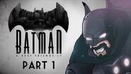 Batman Telltale Thumb