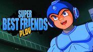 Mega Man Legacy 2 Thumb