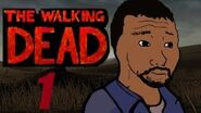 Walking Dead Thumbnail 1