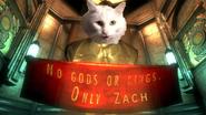 Only Zach