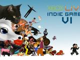 Xbox Live Indie Games VI