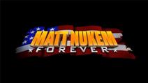 MattNukem