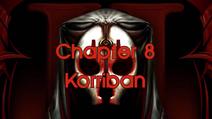 KOTOR2 Chapter8
