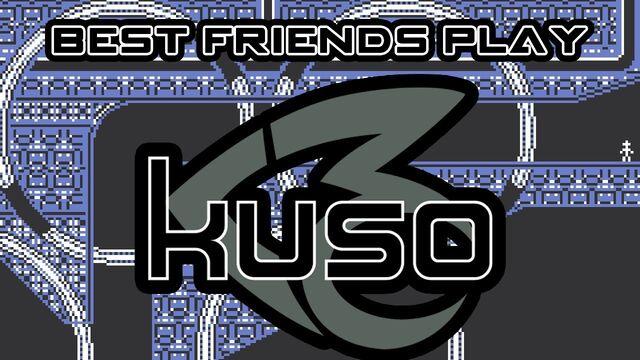 File:Kuso Title.jpg
