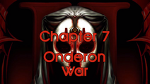 KOTOR2 Chapter7