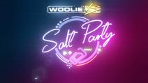 Salt Party