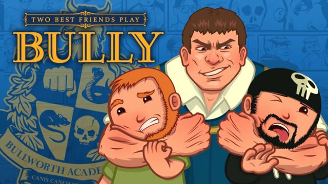 File:Bully Title.png