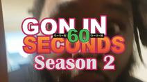 Gi60s episode 5