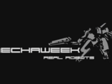 Mechaweek