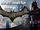 Batman Arkham Origins