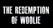 Alien Soldier The Redemption of Woolie