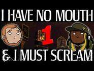 No Mouth Thumbnail