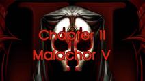 KOTOR2 Chapter11