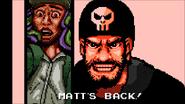 DD Week Matts Back