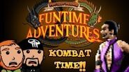 Kombat Time Thumb