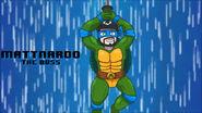Turtle Week Mattnardo