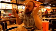 Patburger