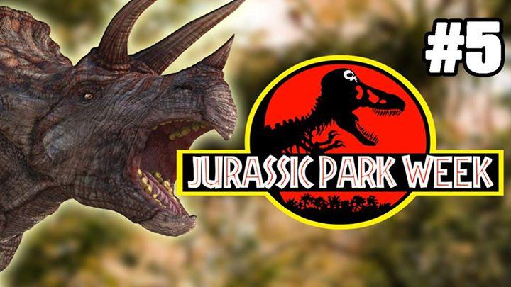Jurassic Park The Game (Telltale) | Zaibatsupedia | FANDOM