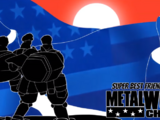 Metal Wolf Chaos (Full Let's Play)