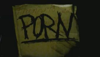 Porn box box