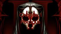 KOTOR2 Chapter1