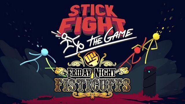 File:FNF Stick Fight.jpg