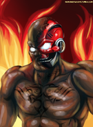 Ragebot Reveal Inkwell