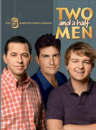 Two and a Half Men The Complete Eighth Season