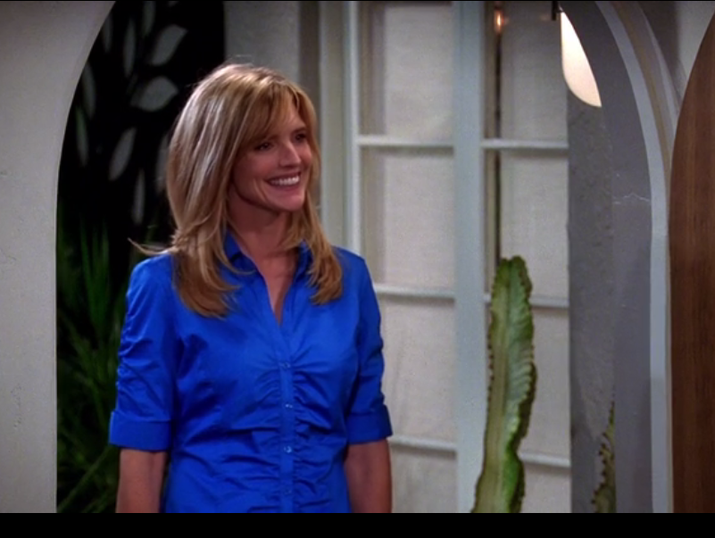 Lyndsey McElroy | Two and a Half Men Wiki | FANDOM powered