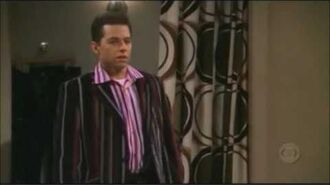 Alan Harper Tribute - For My Sake!!