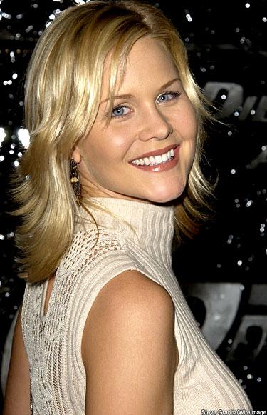 Josie davis actress dating