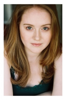 Macey Cruthird | Two and a Half Men Wiki | Fandom