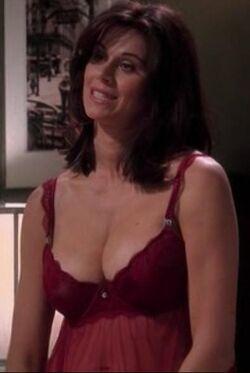 Chelsea boobs