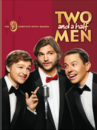 Two and a Half Men The Complete Ninth Season