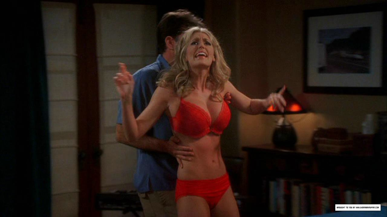 Kelly Stables Naked Classy image - 616 041 | two and a half men wiki | fandom powered