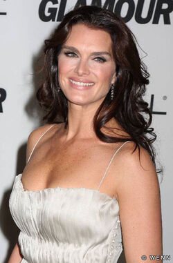 Brooke-shields-picture-1