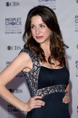 Marin Hinkle born March 23, 1966 (age 52) nudes (63 fotos), pics Feet, Twitter, cleavage 2015