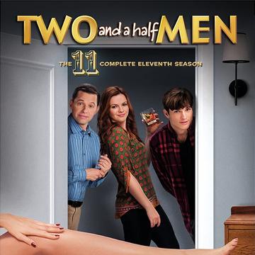 Season 11 Two And A Half Men Wiki Fandom